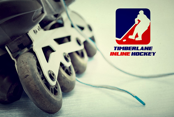 Inline & Ball Hockey