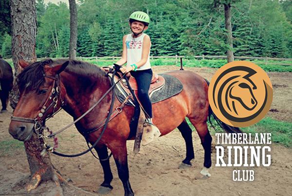 Timberlane Riding Club