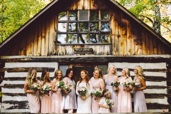 Karlie-PJ-4-Wedding-Party-0037